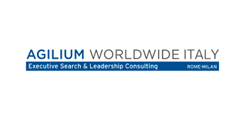 Agilium Worldwide Executive Search Group held its Annual ...