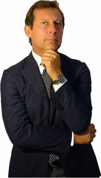 Alberto resize